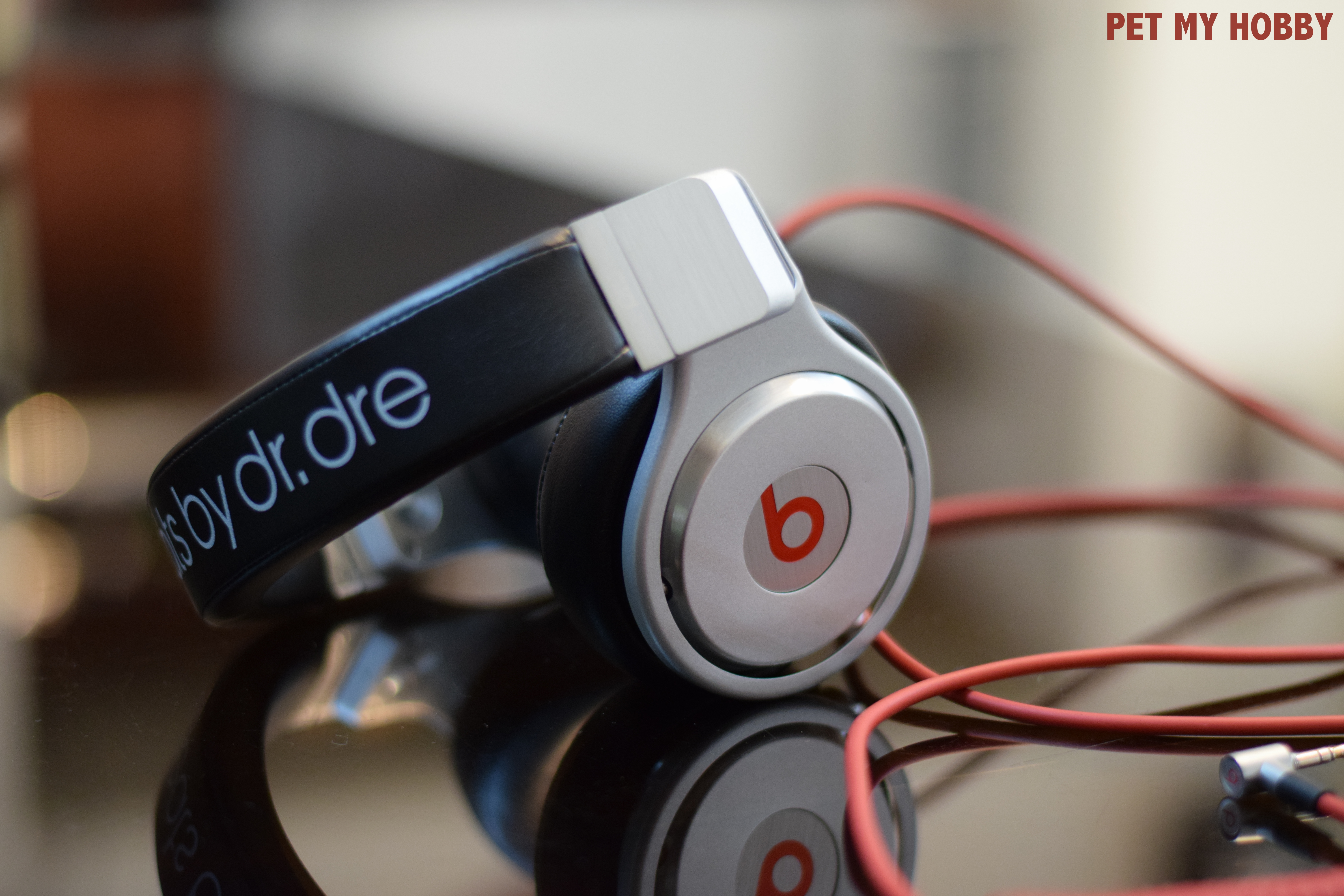 Beats pro by dr. dre – Review! – Pet My Hobby